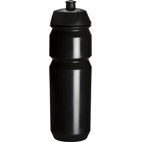Tacx Shiva Vannflaske 750ml Svart